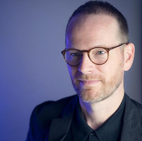Joachim Trier coul_6 bloc_invites