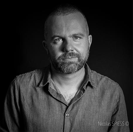 Yann Gonzalez coul_5 bloc_invites