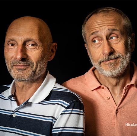 Jacques Martineau et Olivier Ducastel bloc_invites coul_5