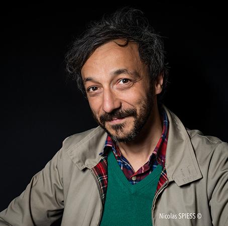 Benoît Forgeard bloc_invites coul_1