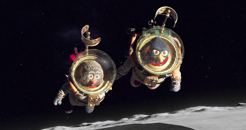 Le voyage dans la lune coul_7 cat_avp