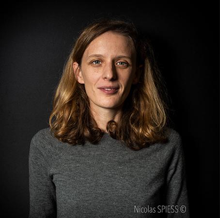 Mia Hansen-Løve coul_6 bloc_invites