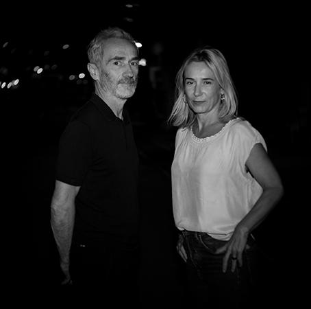 Valérie Müller et Angelin Preljocaj bloc_invites coul_3